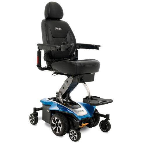 Rollstuhl M45 AIR